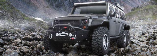 g-patton-tomahawk-jeep-wrangler-hero
