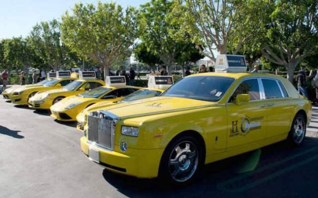 top-gear-usa-taxi-fleet-rolls-royce-phantom