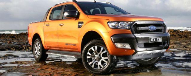 2016-Ford-Ranger-Wildtrak_02