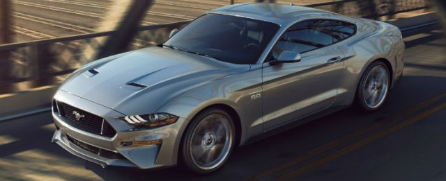 Ford-Mustang_GT-2018-1280-04