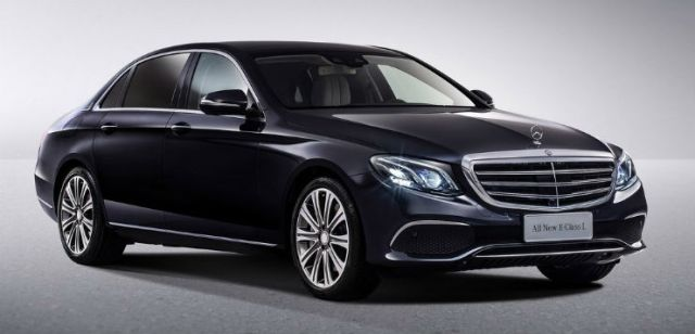 Mercedes-Benz-E-Class_L-2017-1024-03