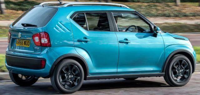 Suzuki-Ignis-2017-1280-1a