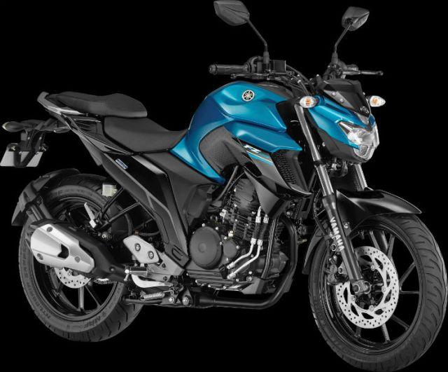 Yamaha-_FZ25_Ballistic_Blue