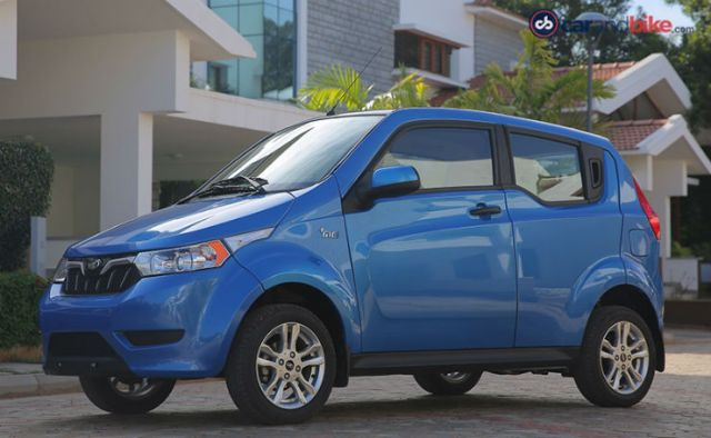 mahindra-e2o-plus-is-the-4-door-version-of-the-e2o_827x510_81477027185
