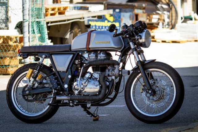 royalenfield-continentalGT-turbo-4