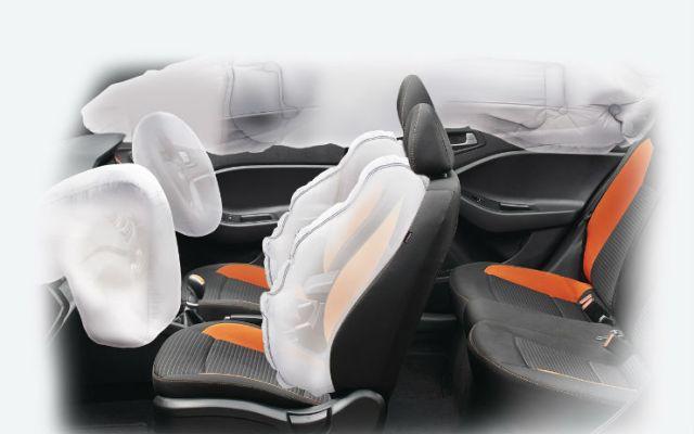 Hyundai-i20-Active-six-airbags