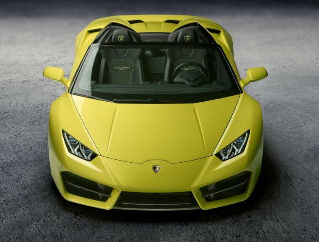 Lamborghini-Huracan_RWD_Spyder-2017-1024-05