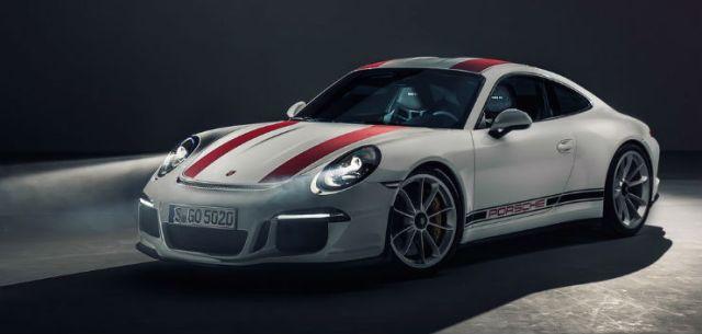 Porsche-911_R-2017-1024-05