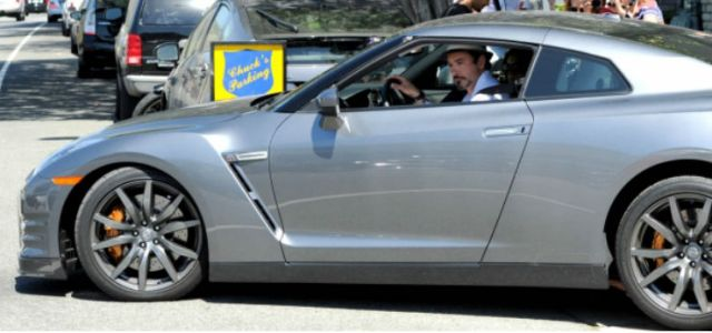 Robert Downey Jr Net Worth 💲2018 Salary House Cars
