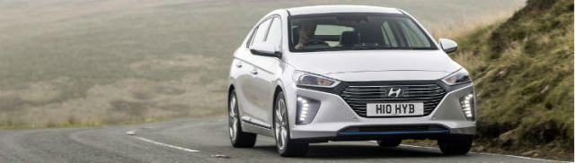 Hyundai-Ioniq_UK-Version-2017-1280-1a