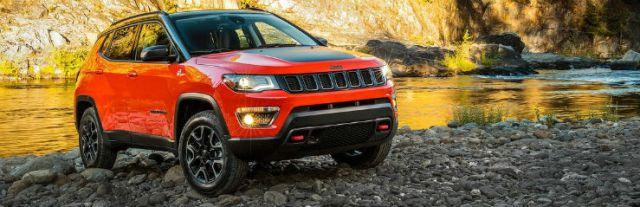 Jeep-Compass-2017-1280-09