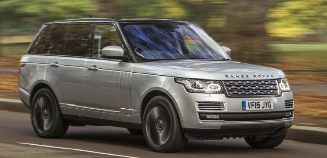 Land_Rover-Range_Rover_SV_Autobiography-2016-1024-06