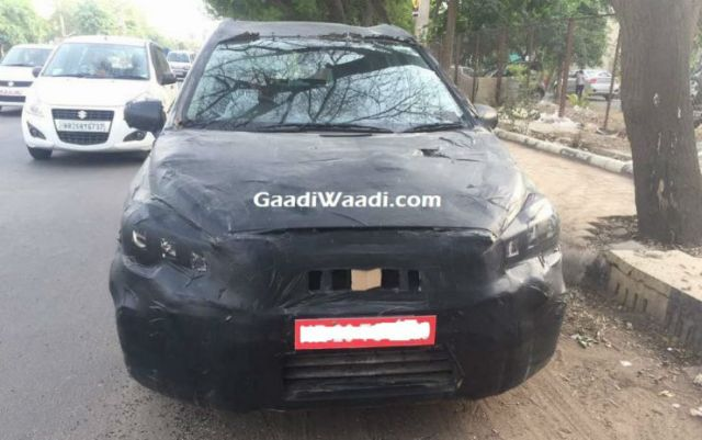 2017-Maruti-S-Cross-Spied-Testing-in-India-4-1021x640