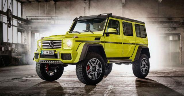 Mercedes-Benz-G500_4x4-2_Concept-2015-1024-01