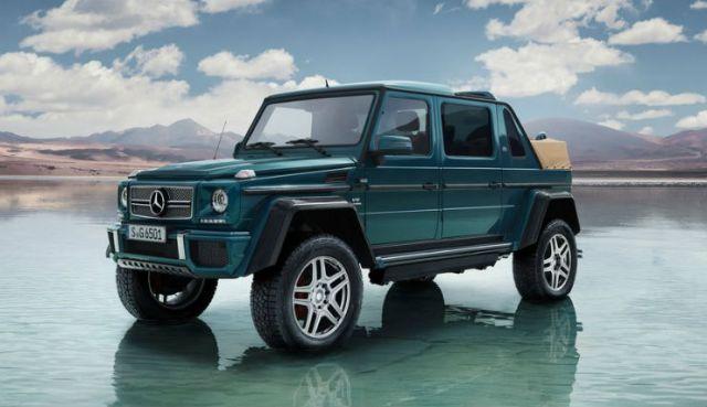 Mercedes-Benz-G650_Maybach_Landaulet-2018-1024-01