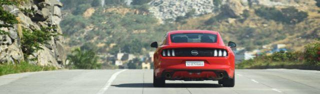 Mustang_#
