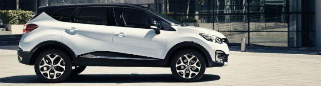 Renault-Kaptur-2017-1280-04