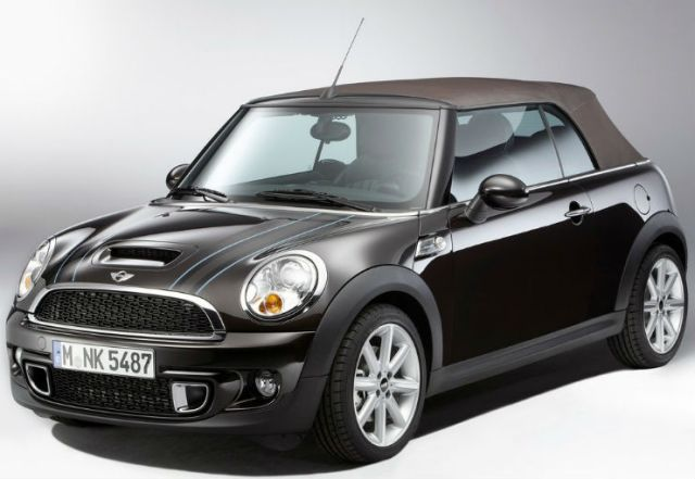 Mini-Convertible_Highgate-2012-1024-03