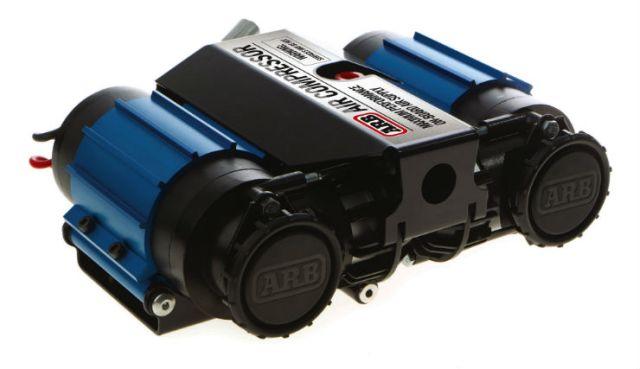 ARB Air Compressor