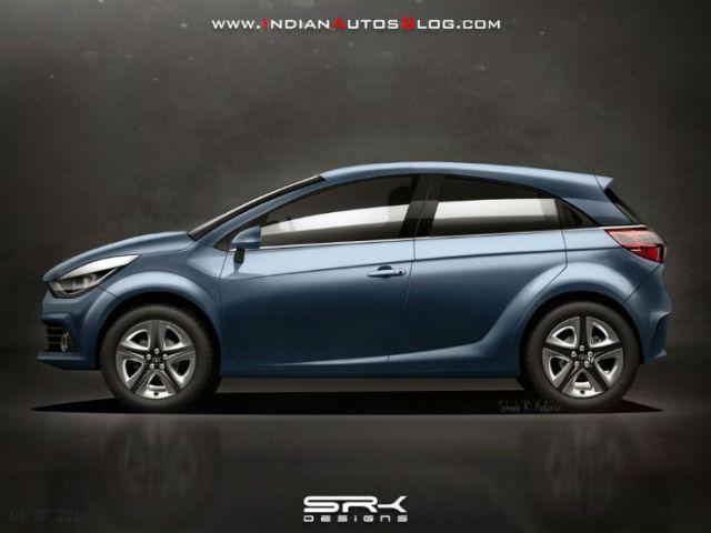 Tata-X451-Premium-Hatch-Rendering-1024x768