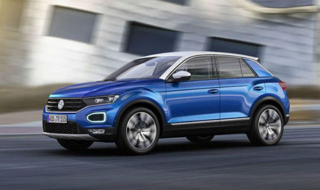 VW-T-Roc-Volkswagen-new-car-SUV-2017-1042742