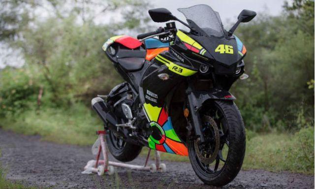 Yamaha R3_6