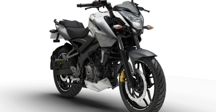 Moto price in bangalore dating 6