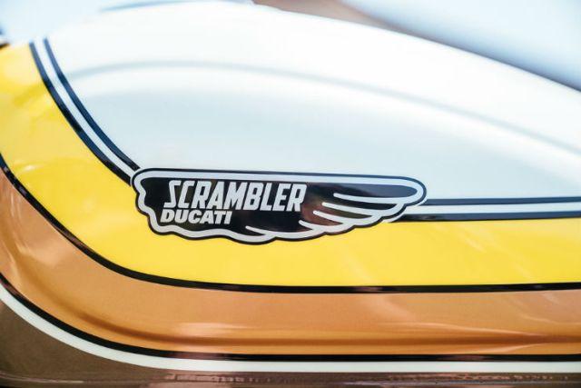 Ducati Scrambler 2.0_2