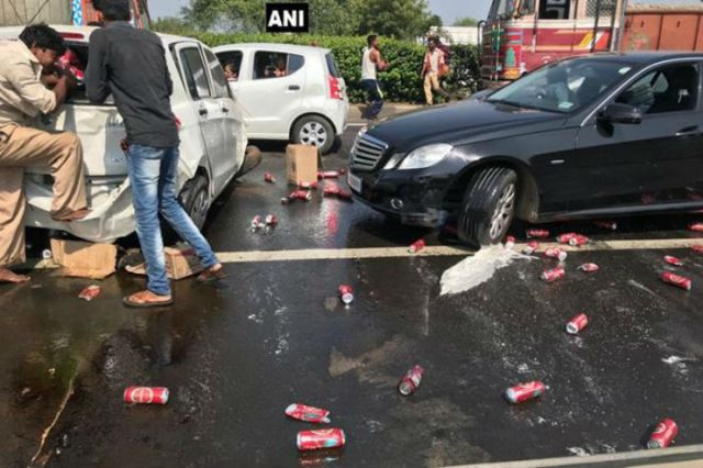 Gujarat_1