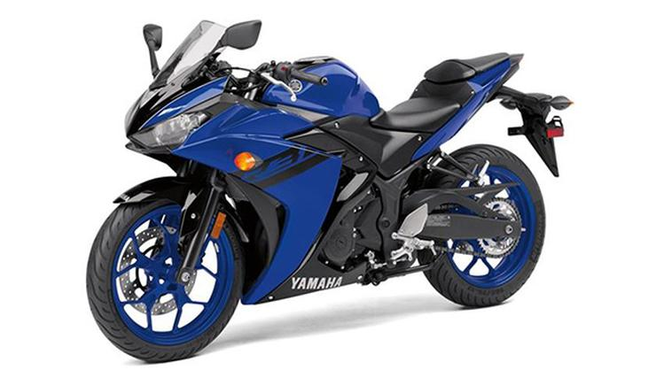 Latest Suzuki Motorcycle Malaysia
