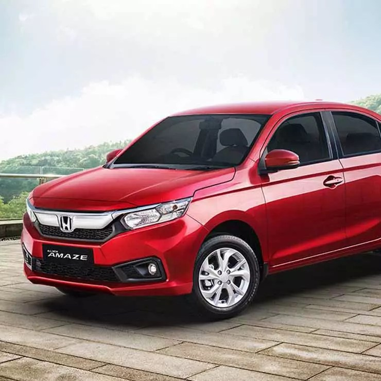 all new camry india launch harga grand veloz 1.5 a/t 5 upcoming sedans in 2018: honda amaze to ...