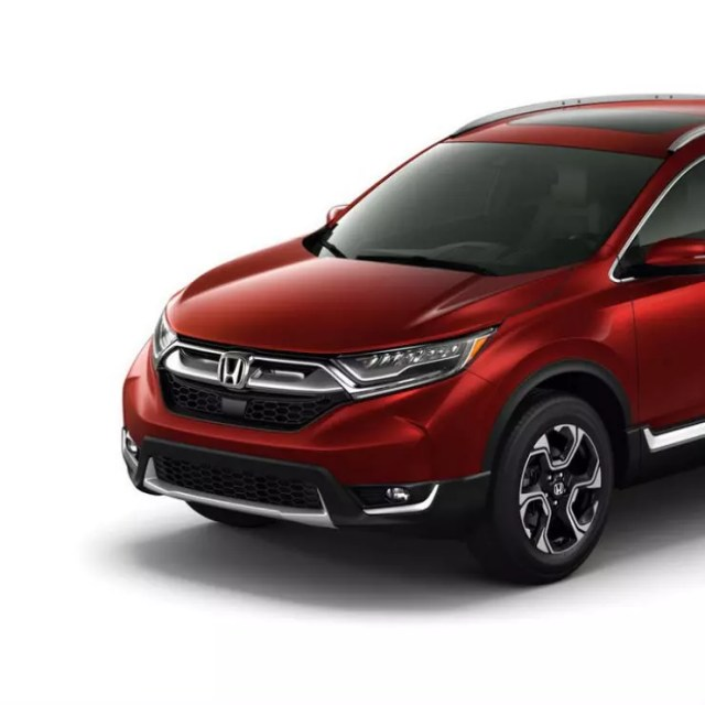 Preview New Honda Civic 2019 Launch Today: Honda Civic And CR-V Launch Timelines Revealed For India