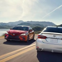 All New Camry India Launch Grand Veloz Interior Toyota Timeline For Revealed