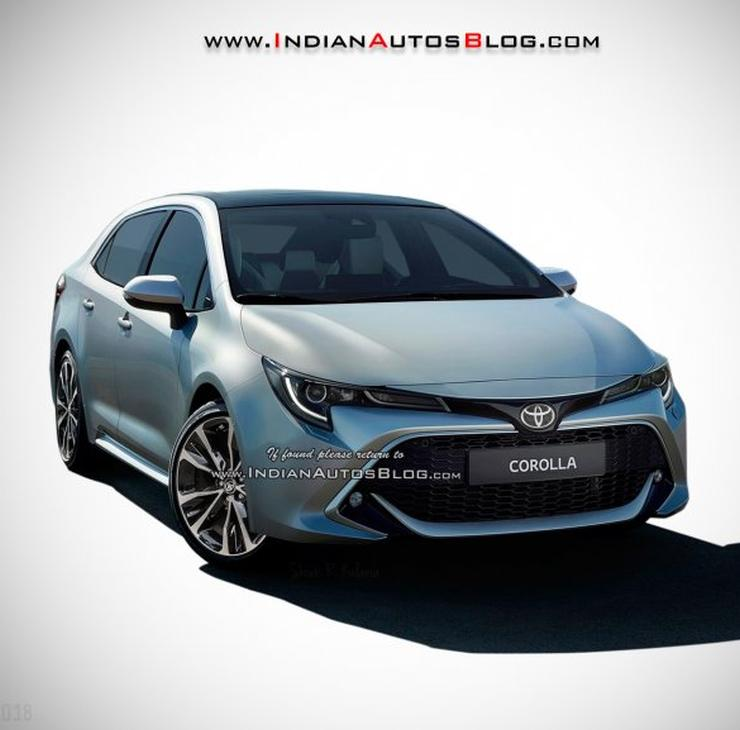 new corolla altis launch date oli all kijang innova toyota what it ll look like