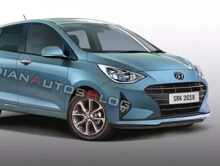 all new corolla altis vs civic ukuran mobil grand avanza honda to toyota 8 upcoming sedans for india