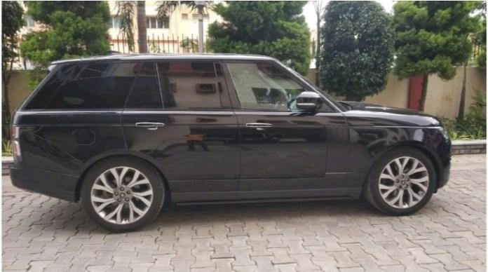 DRI ने आयातित कार घोटाले के लिए BigBoyToyz (BBT) के सीईओ को गिरफ्तार किया: टोयोटा लैंड क्रूजर, रेंज रोवर और अधिक जब्त
