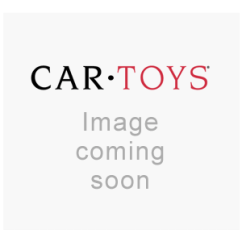 Audiovox Car Alarm Wiring Diagram Corsa C Handbrake Cable Remote Start Systems At Toys Compustar Csrst12s 2 Way Lcd System With 3 Mile Range
