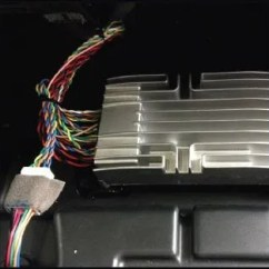 2016 F150 Sony Wiring Diagram Trailer 4 Wire Jbl Concert Edition Audio System For The 2015 Ford 150 Amp