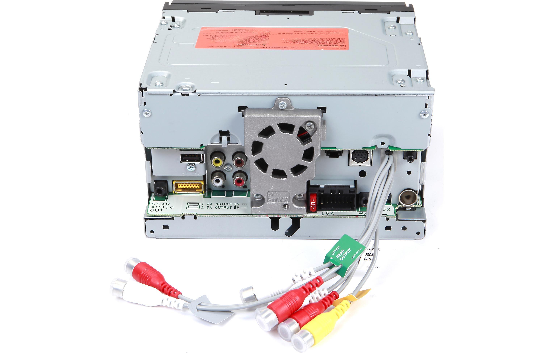 pioneer nex wiring diagram power window toyota corolla pyle stereo mitsubishi