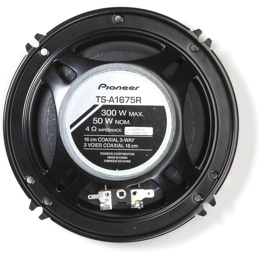 pioneer avic n2 wiring diagram 2 garage door opener schematic z2 car stereo adapters ~ odicis