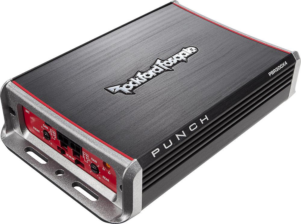 rockford fosgate pbr300x4 wiring diagram radio for toyota tundra 2004 punch model train diagrams ~ elsalvadorla
