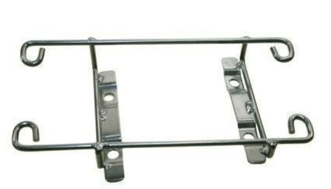 Club & Ball Washer Bracket Assembly for RXV (Driver's Side