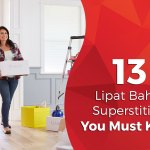 13 Lipat Bahay Superstitions You Must Know Cartrex Trucking