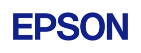 Compatible Epson Printer Cartridges Manchester