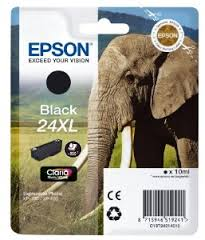 Compatible Epson 24XL Ink Cartridge