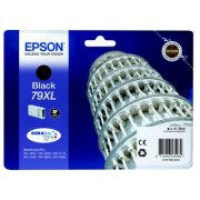 Compatible Epson 79XL Ink Cartridges Manchester - 0161 738 1465