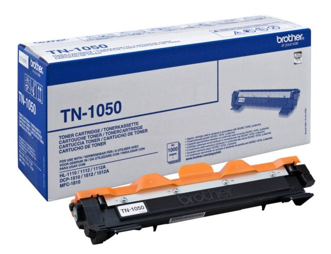 Brother TN1050 Toner Manchester