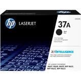 HP 37A Toner Cartridges Manchester CF237A