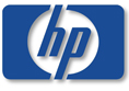 HP Printer Cartridges Manchester