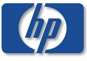 HP Ink Cartridges Manchester
